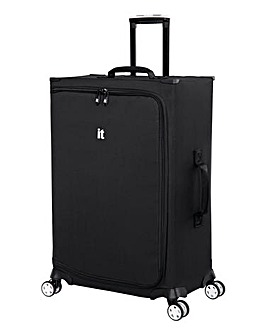 IT Luggage Maxpace Medium Case