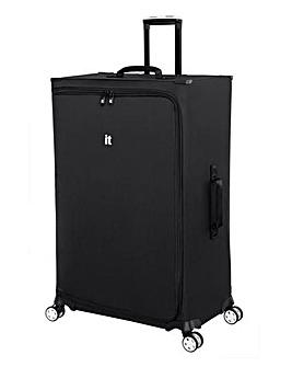 IT Luggage Maxpace Large Case
