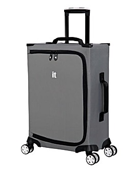 IT Luggage Maxpace Cabin Case