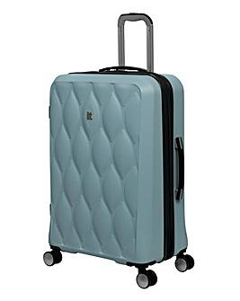 IT Luggage Sculpting Medium Case