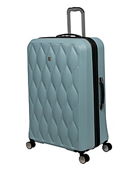 IT Luggage Sculpting Large Case