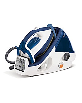 Tefal GV8932 ProExpress+ Steam Generator