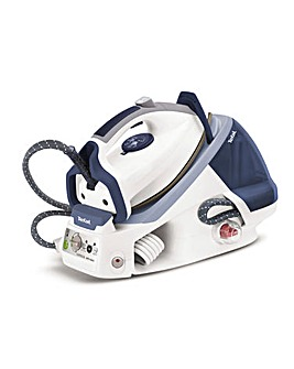 Tefal GV7466 Pro Express Steam Generator