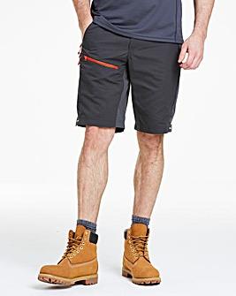 Berghaus Baggy Shorts