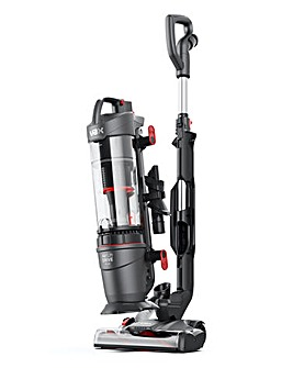 Vax Air Lift Drive Plus Vacuum Cleaner