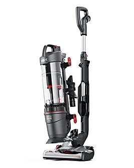 Vax Air Lift Drive Plus Vacuum Cleaner