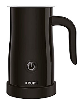 Krups XL100840 Frothing Control Milk Frother