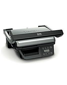 Tefal GC740B40 Select Grill Machine