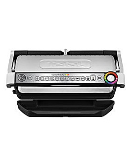 Tefal GC722D40 OptiGrill XL