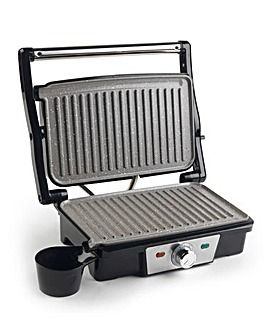 Salter 180 Health Panini Grill & Griddle