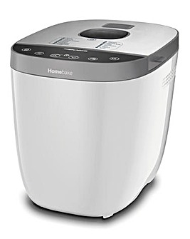Morphy Richards Homebake Breadmaker