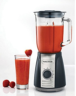 Morphy Richards 403010 Table Blender