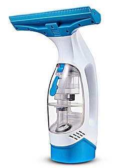 Tower T131000 Window Vacuum Cleaner