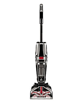 BISSELL 2571E HydroWave Carpet Cleaner