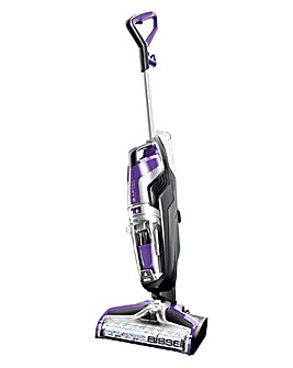 BISSELL 2224E Pet Multi Cleaning System