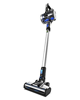 Vax One Pwr Blade 3 Cordless Vacuum