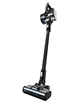 Vax One Pwr Blade 4 Cordless Vacuum