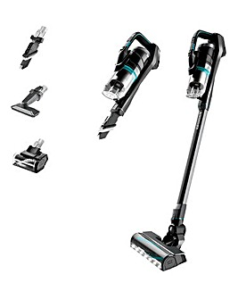 Bissell 25V Icon Pet Cordless Vacuum Cleaner