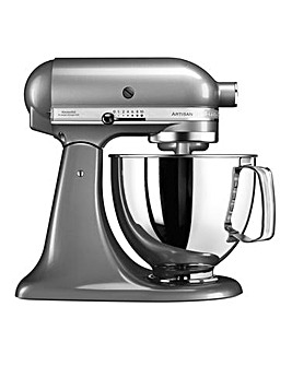 KitchenAid 4.8L Artisan Stand Mixer