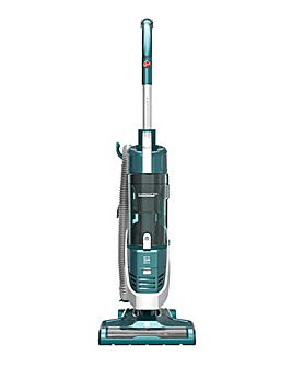 Hoover HU500GHM H-Upright 500 Reach Pets Upright Vacuum