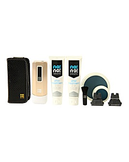 No!No! Pro Ltd Edition Hair Removal Set