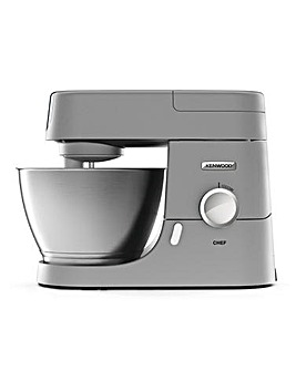 Kenwood 1000W Chef Kitchen Machine