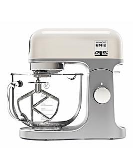 Kenwood Kmix Cream Kitchen Machine