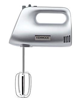 Kenwood HMP30.A0SI 350W Hand Mixer