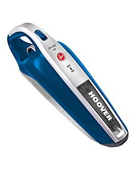 Hoover Jovis+ 12V Wet & Dry Handheld Vac