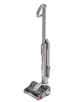 Hoover 21.6V Sprint Cordless Vacuum Cleaner