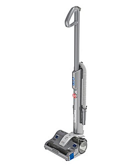 Hoover 32.4V Sprint Cordless Vacuum