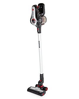 Hoover Discovery Energy Cordless Vacuum