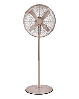 Zanussi 16 Inch Pedestal Fan