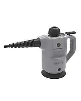 Hoover SGE1000 Steamjet Express Handheld Cleaner