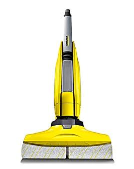 Karcher FC5 Hardfloor Cleaner