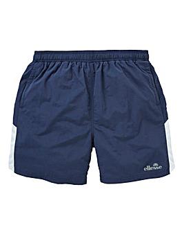 Ellesse Brenzo 7in Swim Shorts