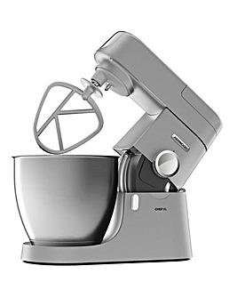 Kenwood KVL4100S 1200W Chef XL Kitchen Machine