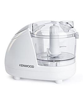 Kenwood CH180A Mini Chopper