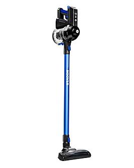 Hoover FD22L Freedom Blue Vacuum