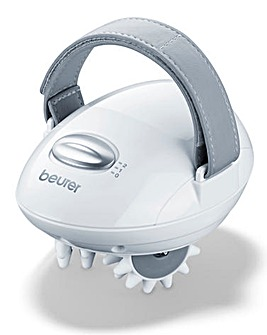 Beurer CM50 Cellilite Massager