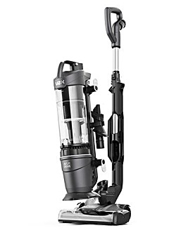 Vax Air Lift Drive Upright Vacuum Cleaner