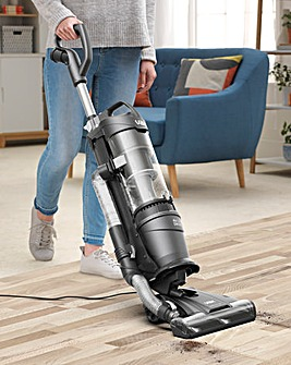 Vax Air Lift Drive Plus Upright Vacuum