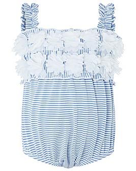 Monsoon Baby Penelope Swimsuit