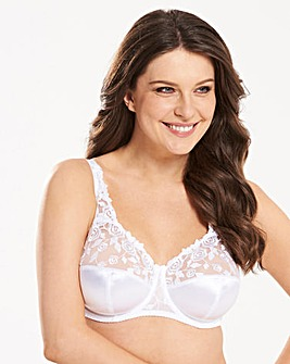 Fantasie Belle Full Cup Wired Bra