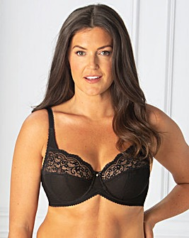 Charnos Opera Underwired Full Cup Bra
