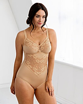 Miss Mary Non Wired Skin Bodyshaper