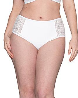 Curvy Kate Rush Bikini Short