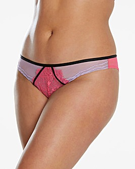 Ann Summers Yasmin Brazilian Briefs