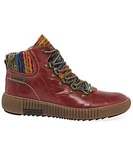 Josef Seibel Maren06 Standard Fit Boots
