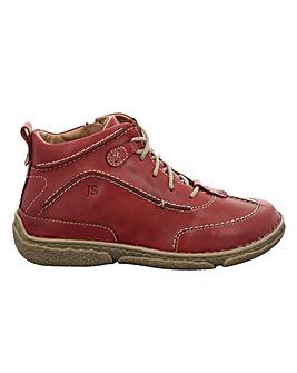 Josef Seibel Neele 52 Standard Fit Boots